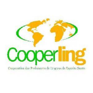 logo cooperling